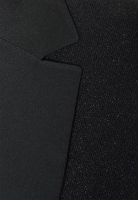 MAX&Co. - PROEMIO - Blazer - black - 2