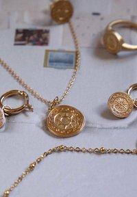 Violet Hamden - Bracelet - gold - 3