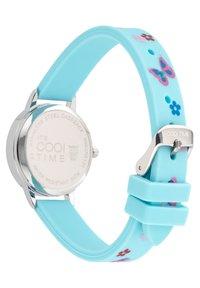 Cool Time - Watch - blau - 3