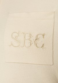 See by Chloé - Strickpullover - buttercream - 5