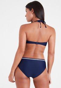 LASCANA - Bikini - marine - 2