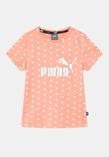 DOTTED UNISEX