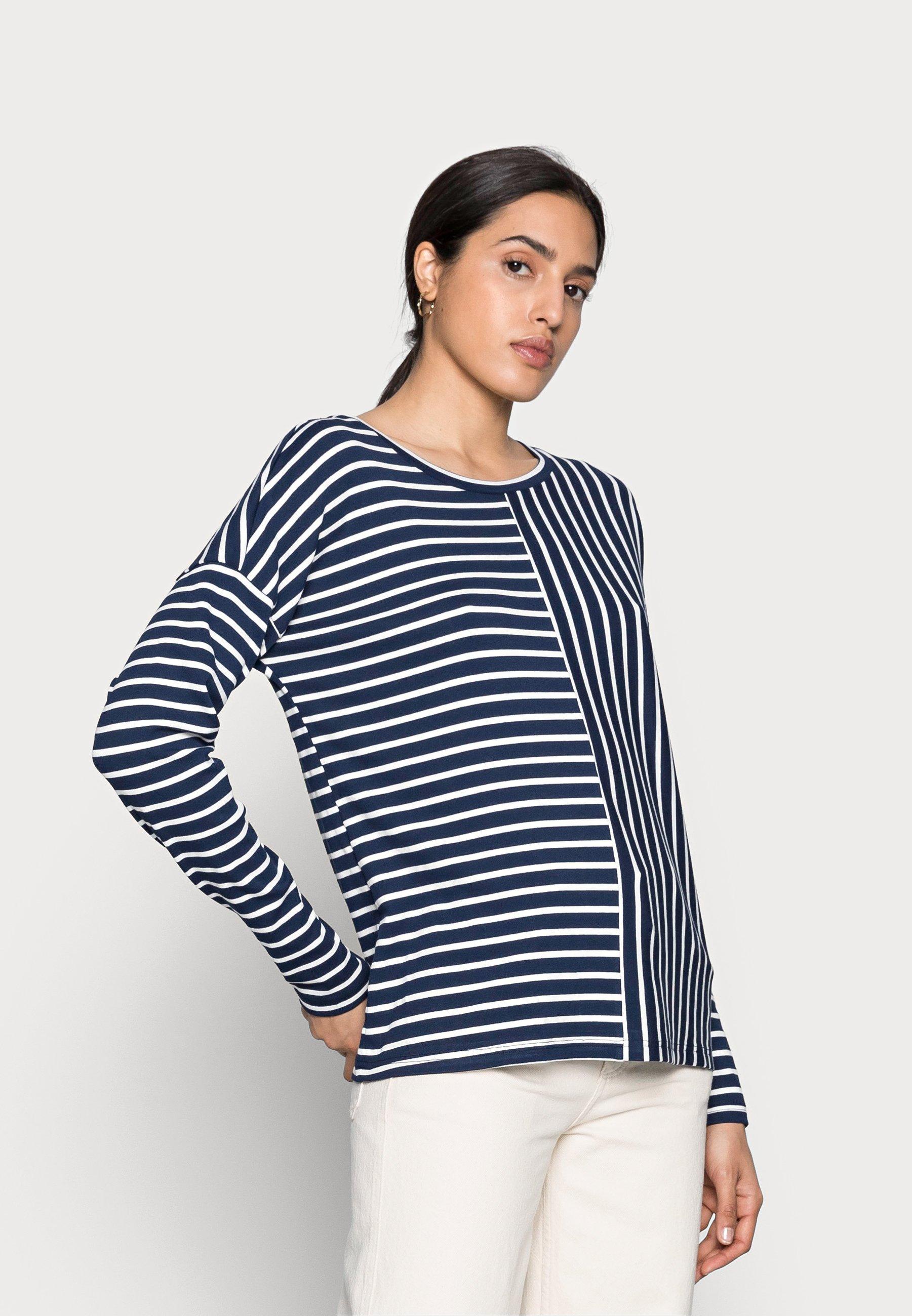 Women JORU LIDDY - Long sleeved top