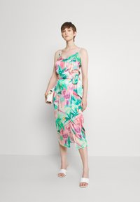 Never Fully Dressed - MIAMI CAMI - Blouse - multicoloured - 1