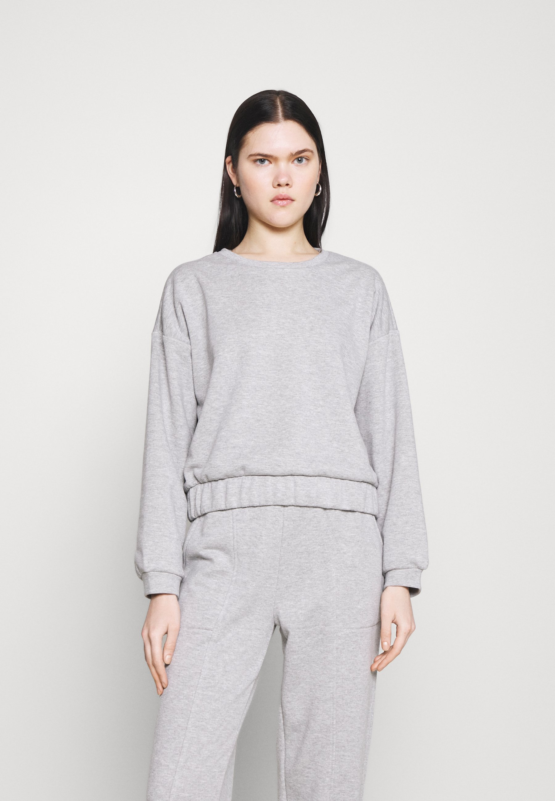 Women PCCOOLIO - Sweatshirt