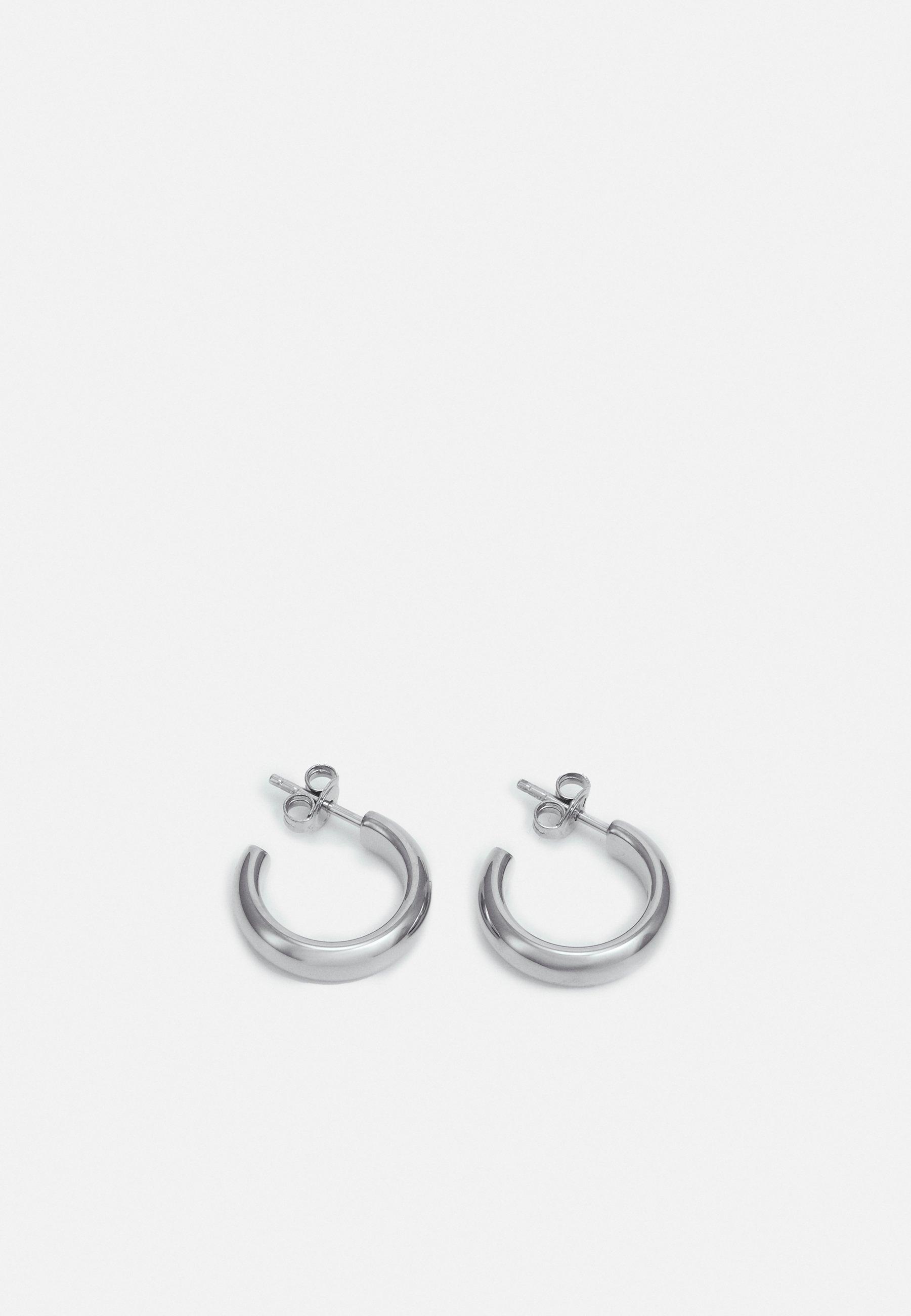 Women ELLEN EARRING - Earrings