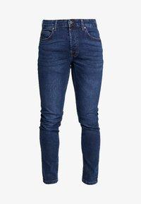 ONSLOOM - Jeans Slim Fit - blue