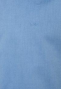 Michael Kors - STRUCTURE - Formal shirt - delft - 2