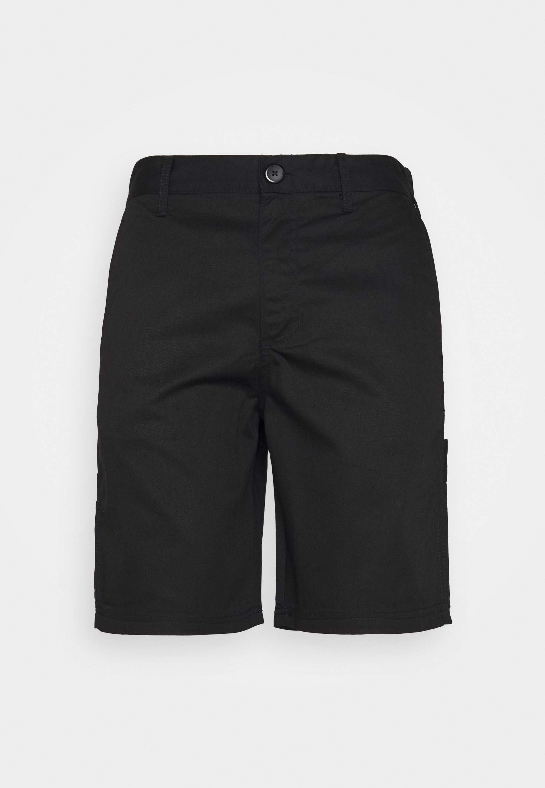 Men WORKWEAR UNISEX - Shorts