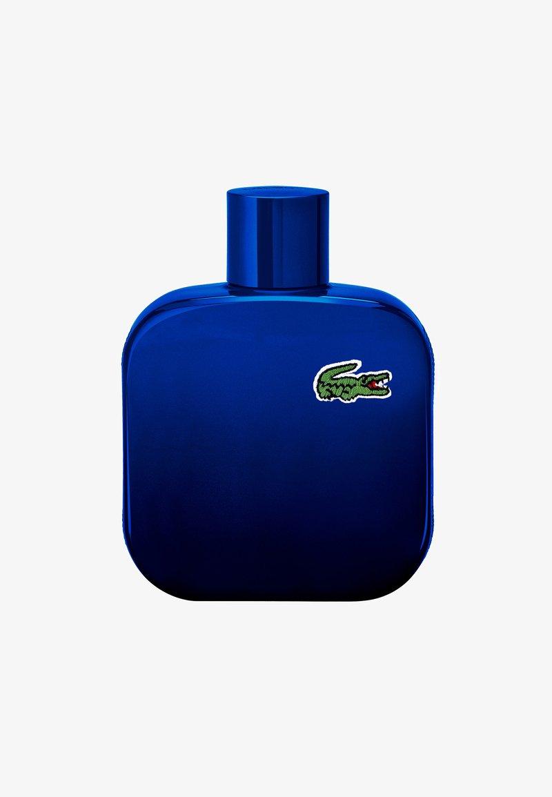 Lacoste Fragrances - EAU DE LACOSTE L.12.12 MAGNETIC EAU DE TOILETTE - Eau de Toilette - -