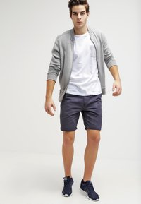 Scotch & Soda - Shorts - night - 1