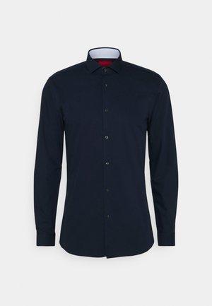ERRIK SLIM FIT - Formal shirt - navy