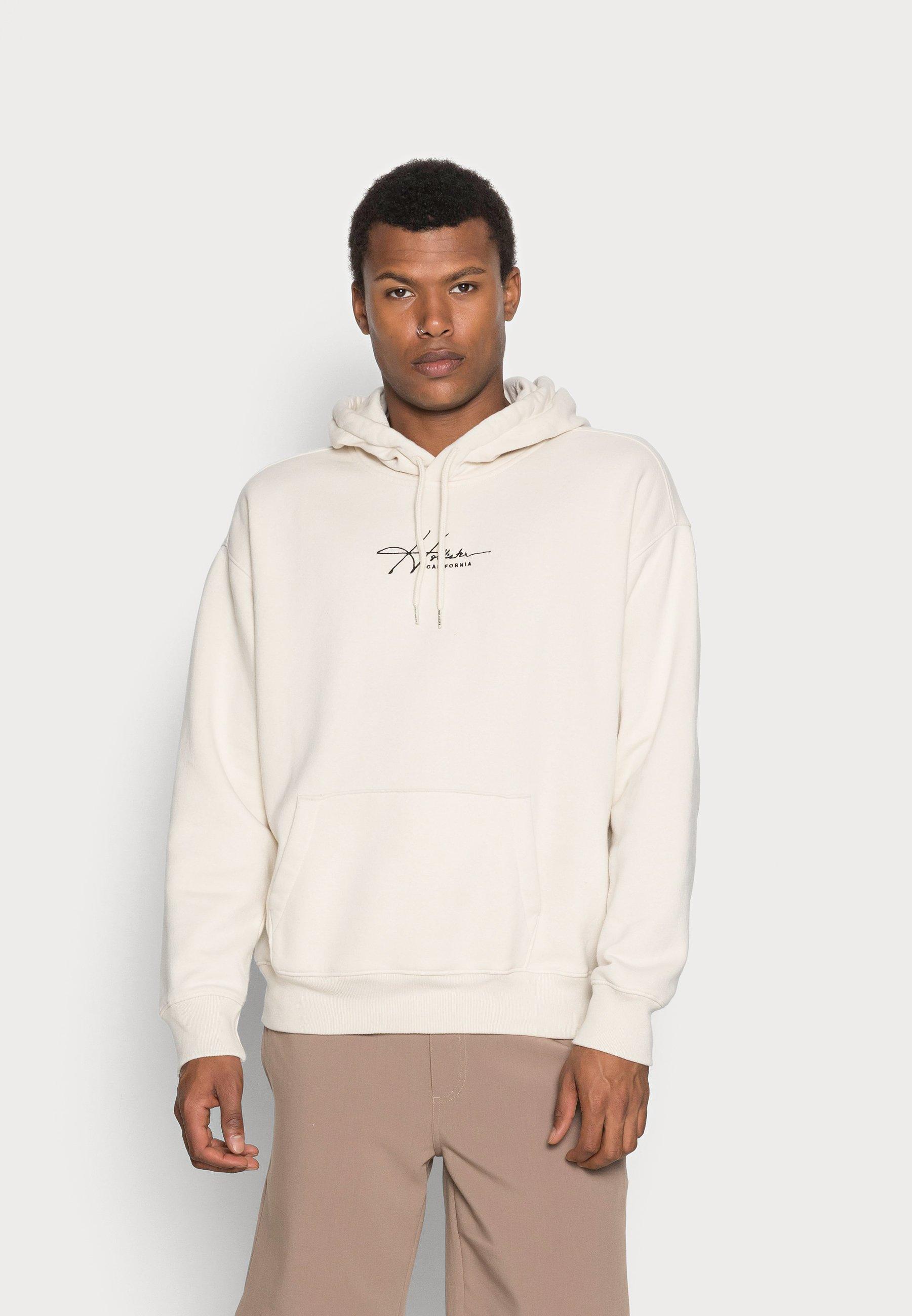 Men SUMMER ICON - Sweatshirt