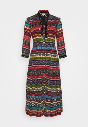 ENERGIE ROBE - Day dress - colors