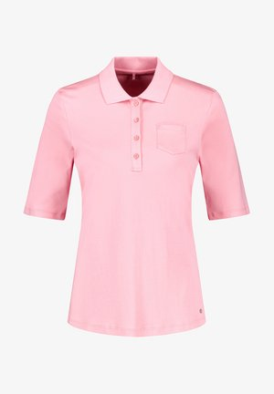 Polo shirt - candied