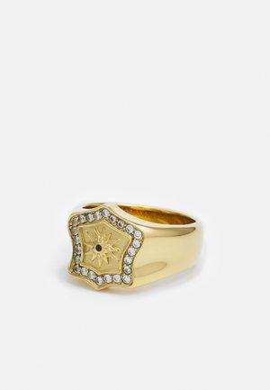 UNISEX - Anello - gold-coloured