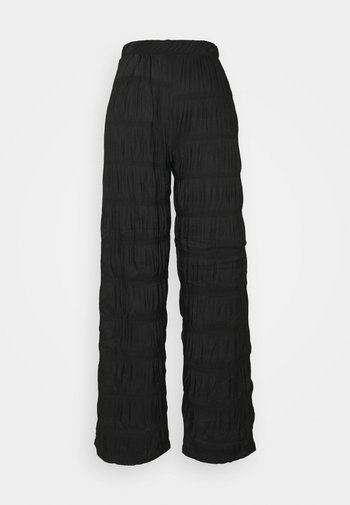 PCPOLLY SMOCK PANTS