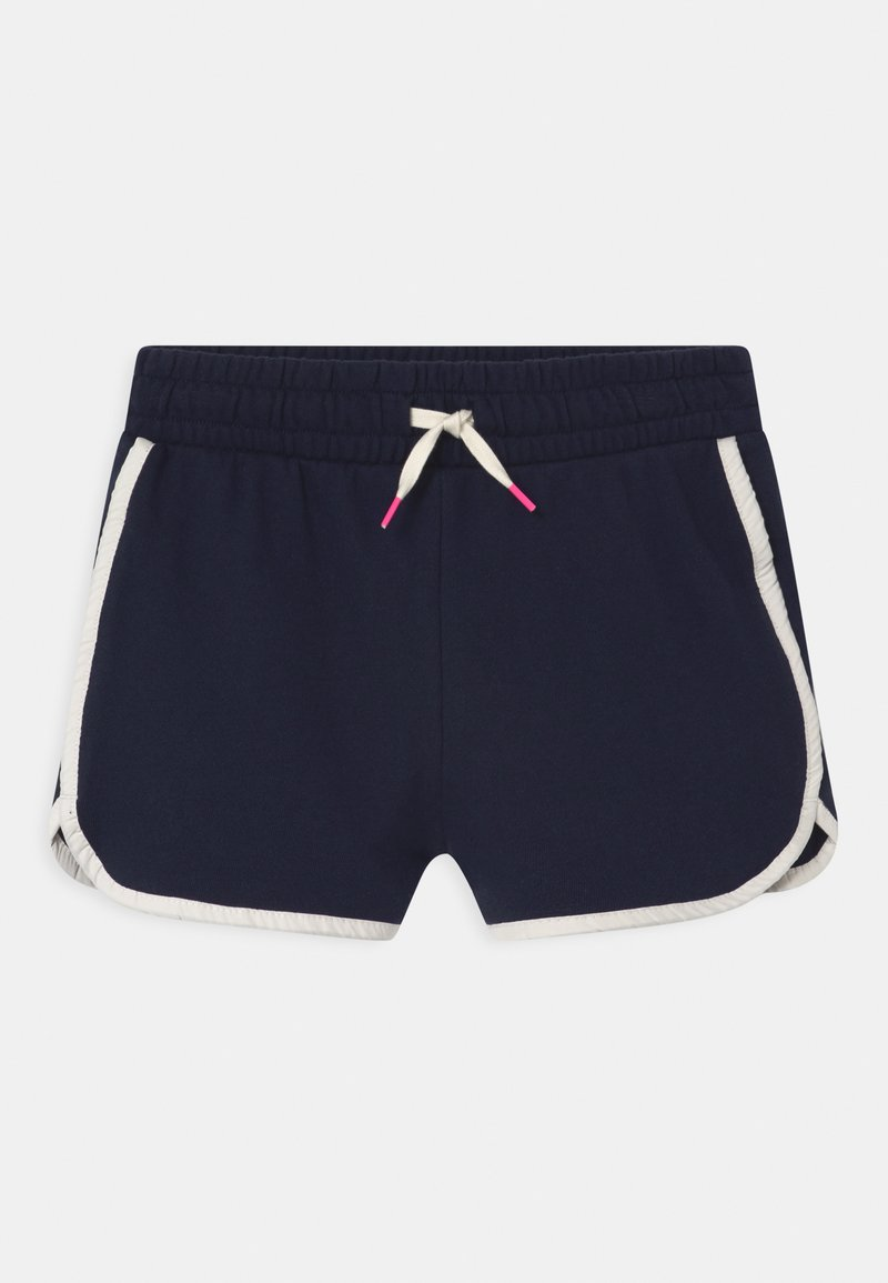 GAP - GIRL DOLPHIN  - Shorts - navy uniform
