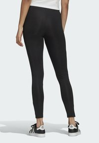 adidas Originals - Legging - black - 1