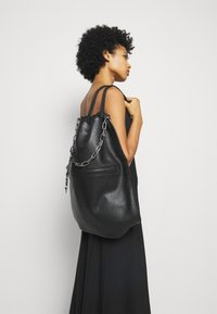 Just Cavalli - Rucksack - black - 1