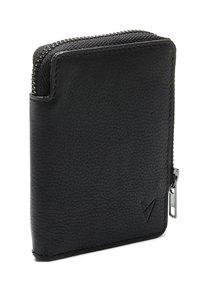Renard - Wallet - schwarz - 3