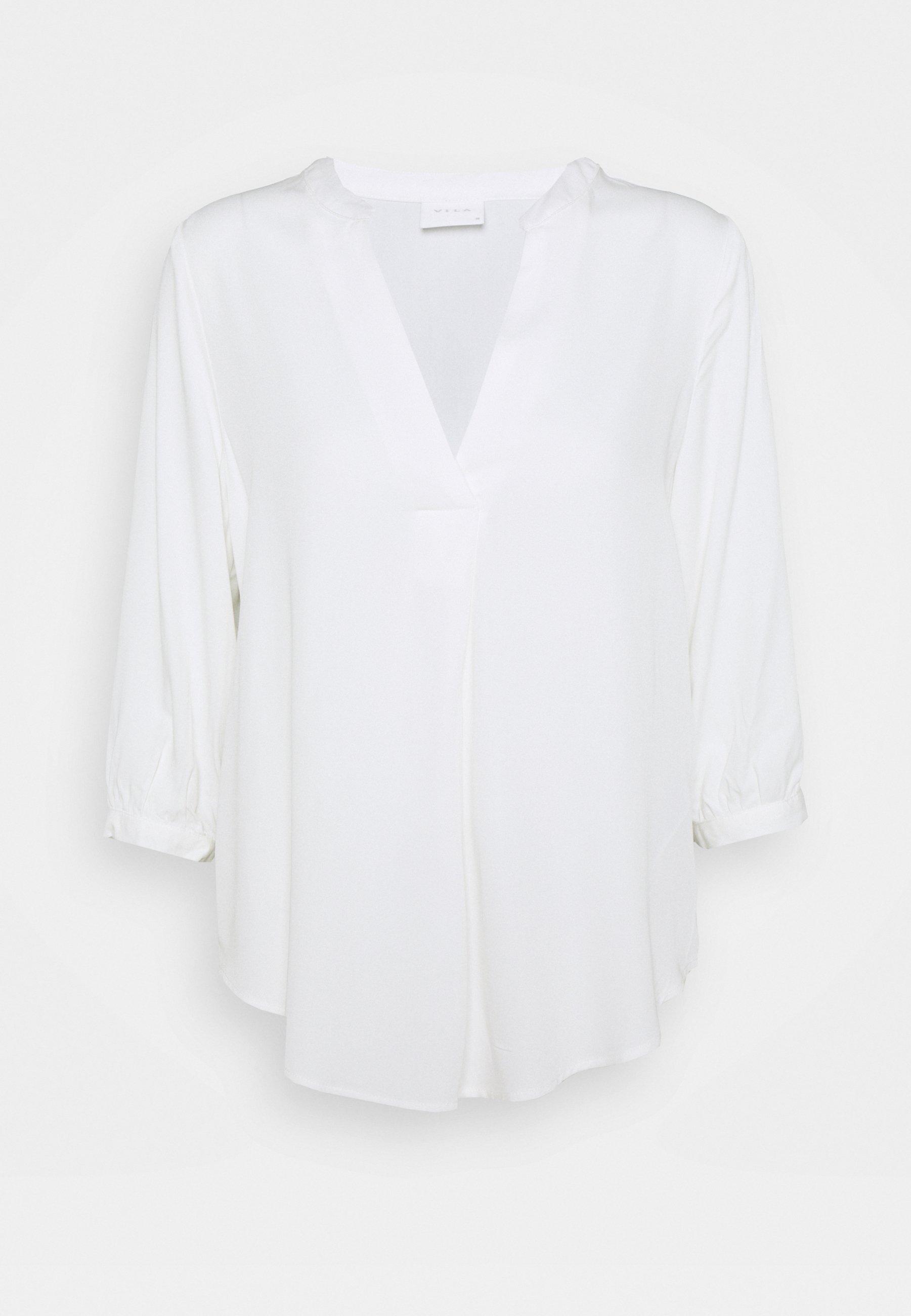 Damen VIDANIA 3/4 - Langarmshirt