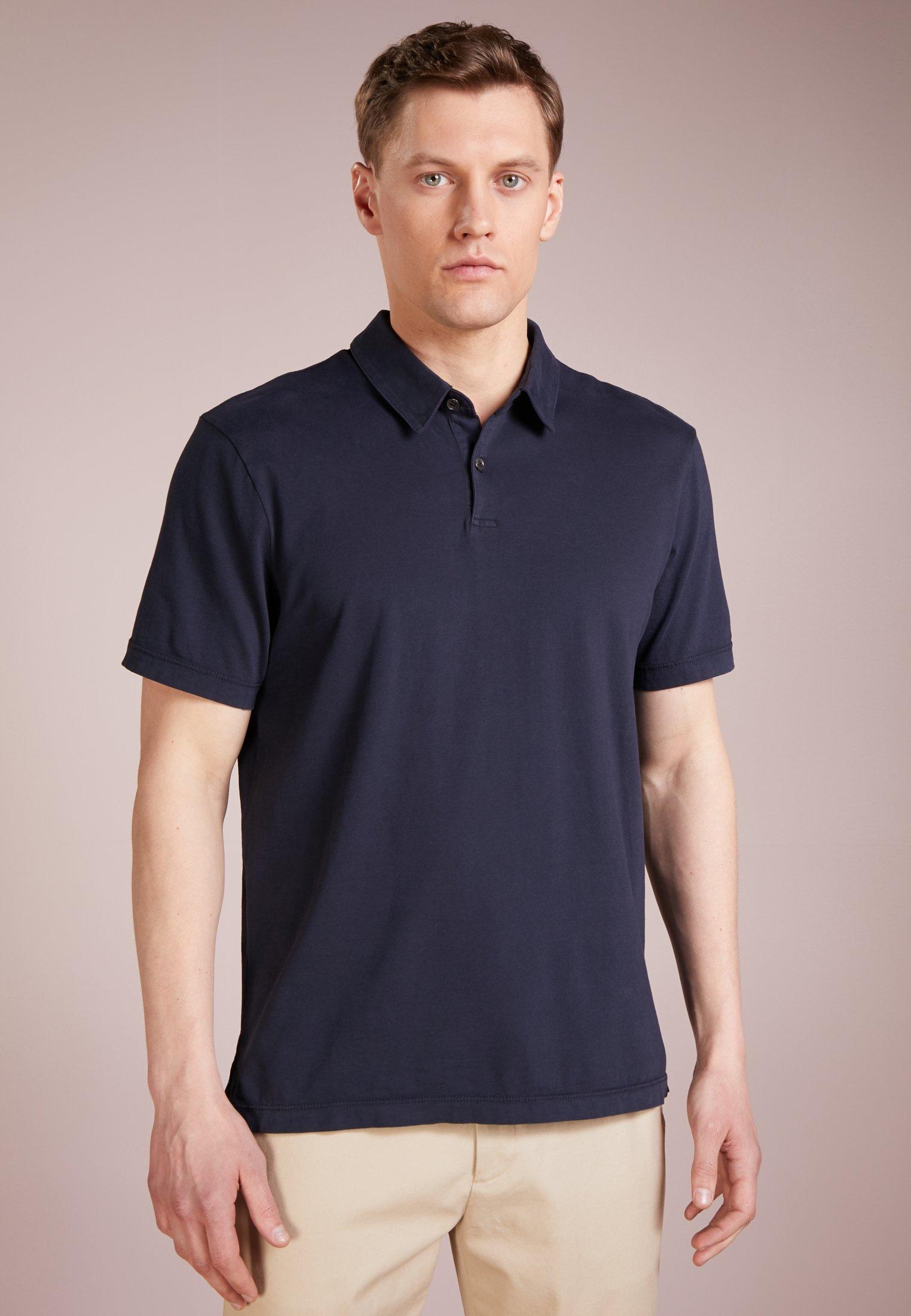 Herrer REVISED STANDARD - Poloshirts