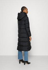 FUCHS SCHMITT - Down coat - schwarz - 2