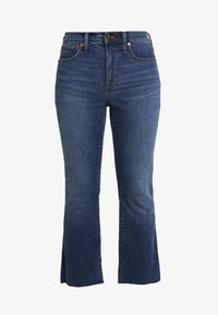 CALI - Jeans Skinny Fit - preston wash