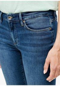 s.Oliver - Jeans Skinny Fit - blue - 3