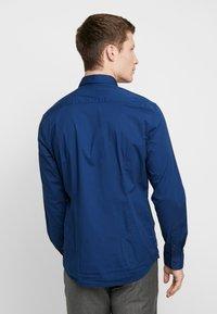 Esprit - Shirt - blue - 2
