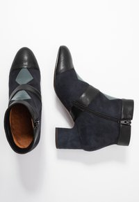 Chie Mihara - NICOLA - Ankle boots - multicolor - 3
