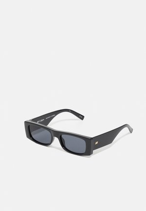 RECOVERY - Sunglasses - black