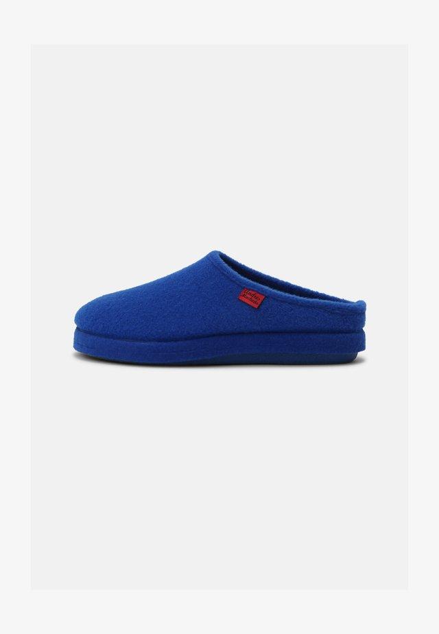 UNISEX - Pantoffels - azulon