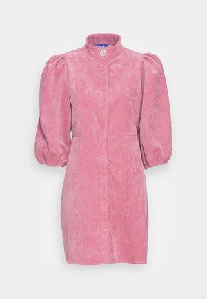 VITA DRESS - Kasdienė suknelė - lilas