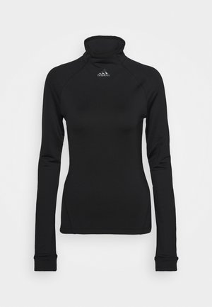C.RDY - Sweatshirt - black