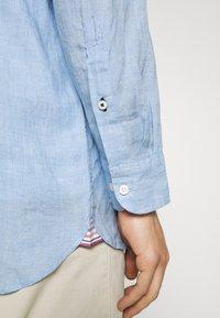 Tommy Hilfiger - Overhemd - calm blue - 4