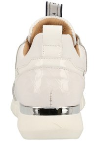 Scapa - SCAPA SNEAKER - Trainers - wit / blanc 104 - 4