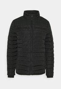 Cars Jeans - FAIRSTED  - Light jacket - black - 3