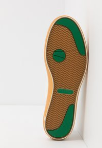 Lacoste - GRIPSHOT - Baskets basses - offwhite - 4