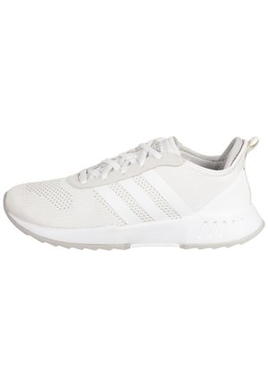 PHOSPHERE - Trainers - cloud white / grey two