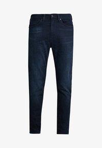 Levi's® - 510™ SKINNY FIT - Skinny džíny - rajah adv - 4