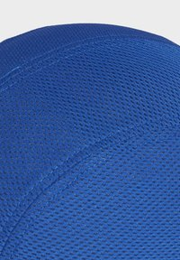 adidas Performance - AEROREADY RUNNER MESH CAP - Cap - blue - 5