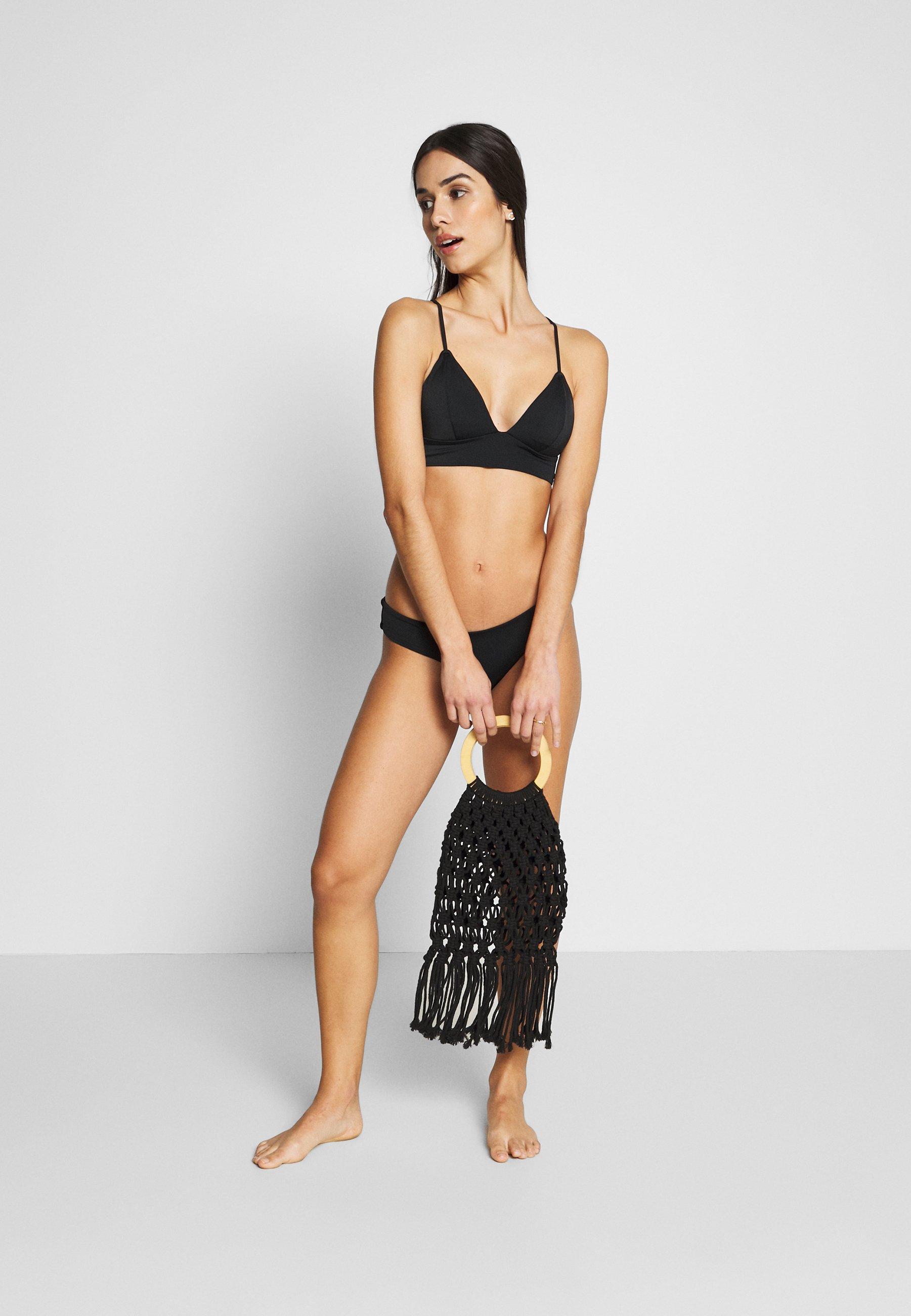 Femme ONLHOLLY 2 PACK - Haut de bikini