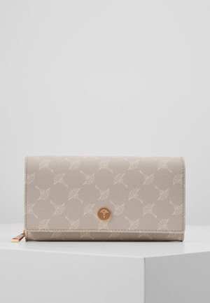 CORTINA EUROPA PURSE  - Wallet - lightgrey