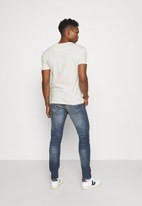 Levi's® - 512™ SLIM TAPER - Slim fit jeans - play everyday - 2