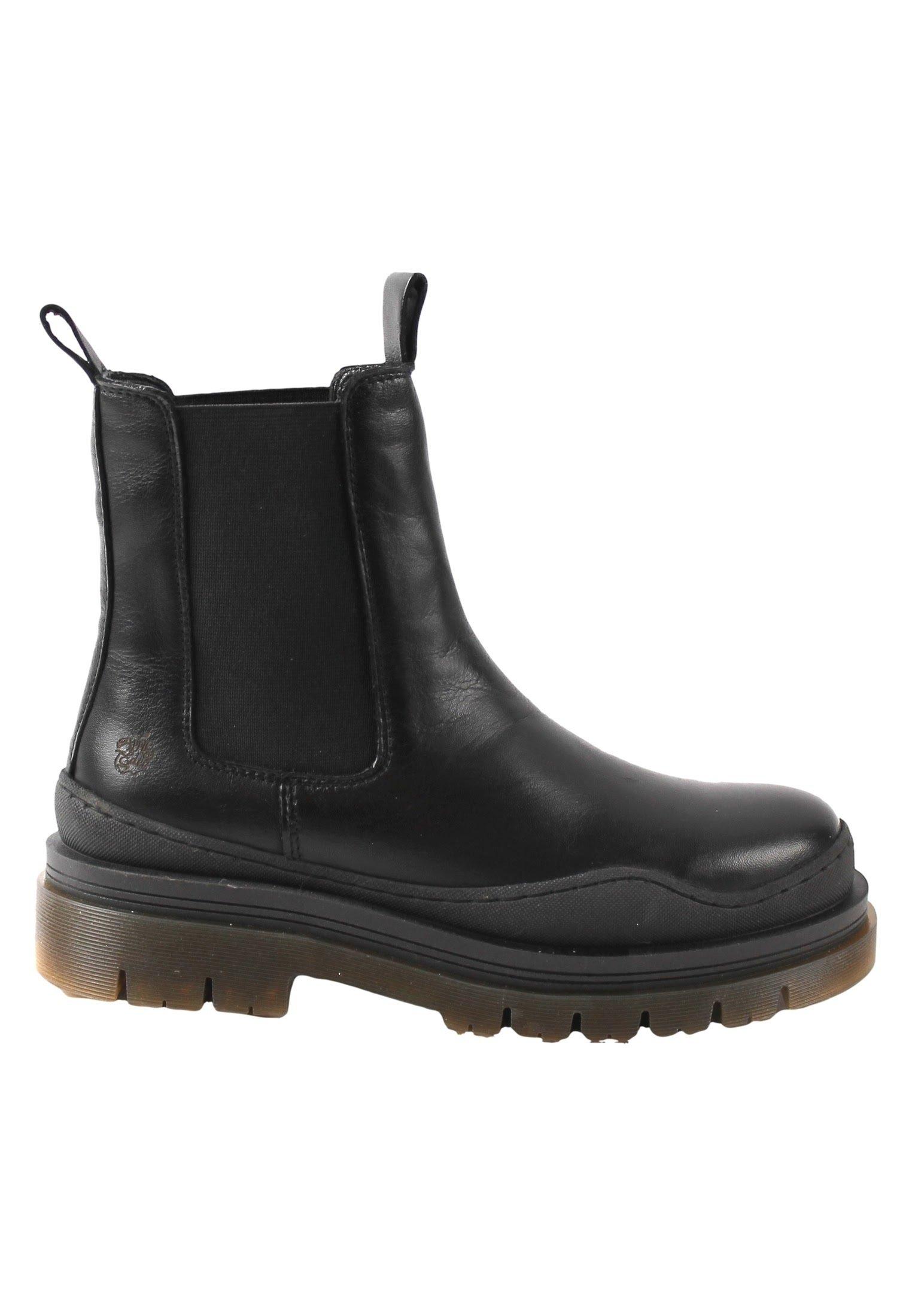 Damen CREAM - Ankle Boot
