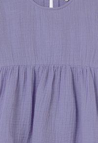 ARKET - Day dress - purple - 2