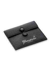 Glanzstücke München - Earrings - silber - 2