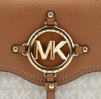 Michael Kors - Across body bag - beige - 3